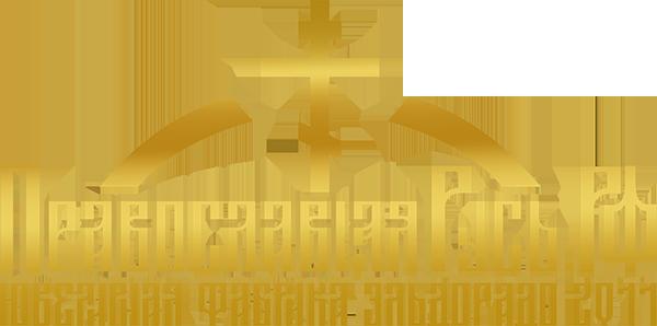 ПравославнаяРусь.РФ